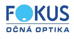 Očná optika BIBIE-OPTIK Oľga Grúberová 44377e06578