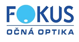 21-OČNÁ OPTIKA