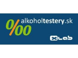 Alkoholtestery.sk